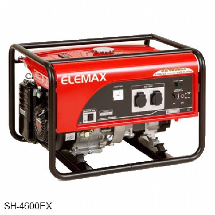 Генераторы бензиновые элемакс микросхема стабилизатор напряжения 1a