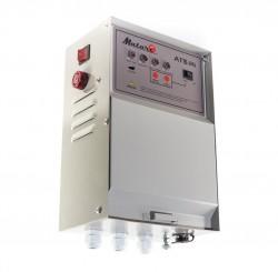 Автоматика на генератор Matari 1P64/3P32