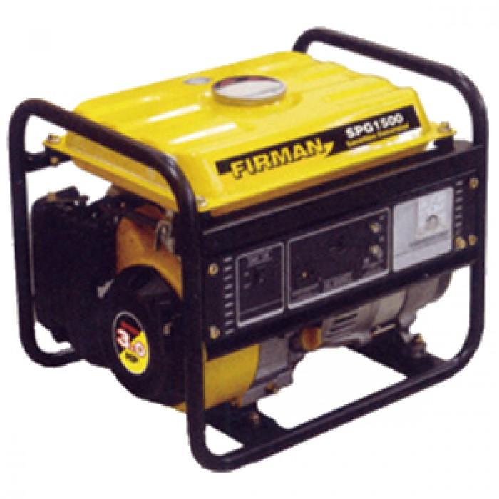 Купить бензиновый генератор фирман сварочный аппарат днепро м
