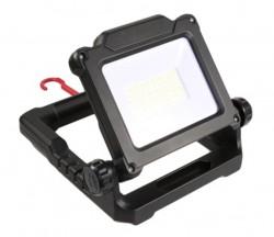 Аккумуляторный гибридный прожектор Titan-Core PML 2421