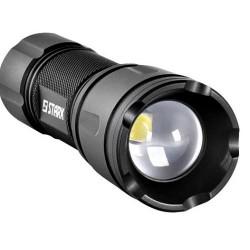 Фонарь карманный Stark L-4-01 LED