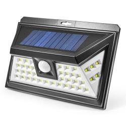 Аккумуляторный подвесной фонарь на солнечной батареи Stark L501 Li-Ion