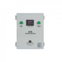 Автоматика для генератора Hyundai ATS 10-380v