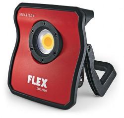 Полноспектральная светодиодная лампа FLEX DWL 2500 10.8/18.0