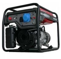 Бензиновый генератор Honda ЕG 4500СХ