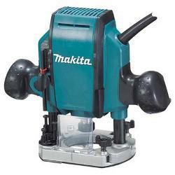 Фрезерная машина Makita RP 0900