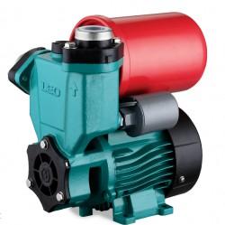 Мини-гидрофор Aquatica Leo 350/40