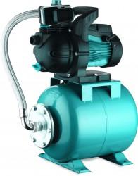 Гидрофор Aquatica JET 3000/3