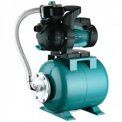 Гидрофор Aquatica JET 4000/4