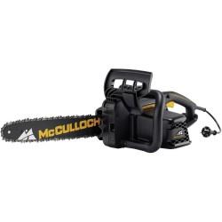 Пила электрическая McCulloch CSE 2040