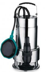Дренажный насос Aquatica 8000/6 Inox