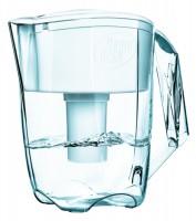 Фильтр-кувшин Наша вода Solo White