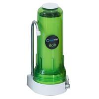 Фильтр проточный Наша вода Bob Leaf