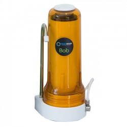Фильтр проточный Наша вода Bob Mango