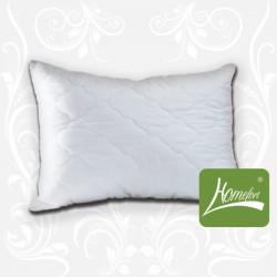 Подушка гипоаллергенная Homefort Polaris 50x70