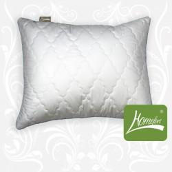 Подушка гипоаллергенная Homefort Snow 70x70