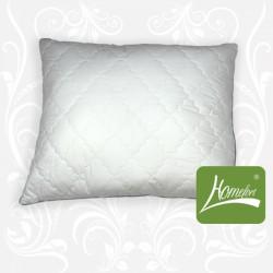 Подушка гипоаллергенная Homefort Aloe Vera 70x70