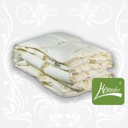 Одеяло гипоаллергенное Homefort Bamboo Tropic Euro220