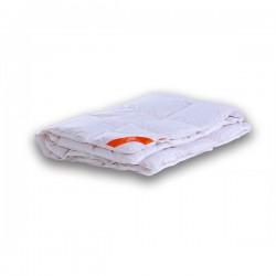 Пуховое одеяло Alex MB Favorite 155х215
