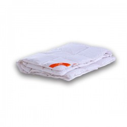 Пуховое одеяло Alex MB Favorite 145х210