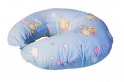 Подушка для кормления Alex MB Comfort