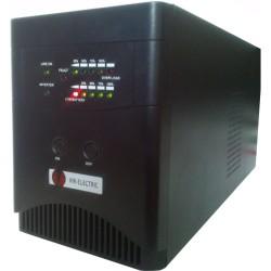 Источник бесперебойного питания Vir Electric NB-T601