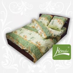 Постельное белье Homefort комплект Бамбук (двуспальный)