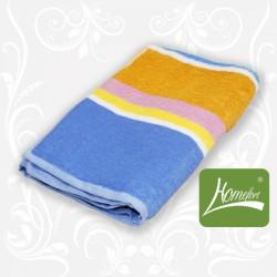 Полотенце махровое Homefort Rainbow 50x90