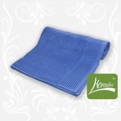 Полотенце махровое Homefort Blue