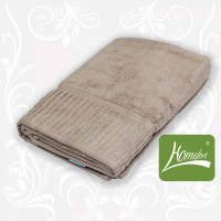 Пляжное полотенце Homefort Super soft Topaz