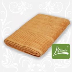 Пляжное полотенце Homefort Pink sand