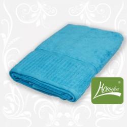 Пляжное полотенце Homefort Turquoise