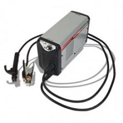 Сварочный инвертор Титан БИС 1300