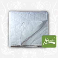 Купить наматрасник в одессе ватные матрасы 140х60