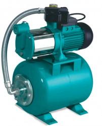 Гидрофор Aquatica 5000/4 MultiJet