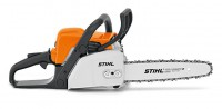 Бензопила Stihl MS 180 (2-MIX)