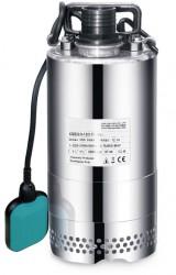 Дренажный насос Aquatica 12/8 Innox Premium