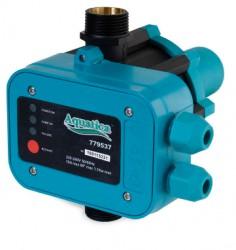 Автоматика для насоса Aquatica электронное реле давления