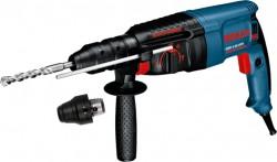 Перфоратор Bosch GBH2-24DF