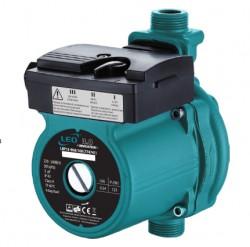 Насос для повышения давления Aquatica Leo 15-90/160
