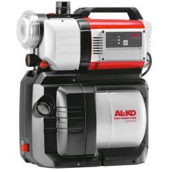 Гидрофор AL-KO HW 4000 FCS Comfort
