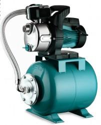 Гидрофор Aquatica 3000/35 Inox