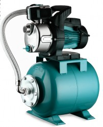 Гидрофор Aquatica 5000/5 Inox