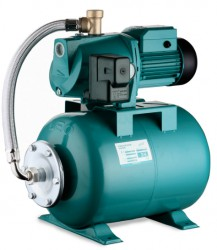 Гидрофор Aquatica 5000/35