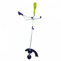 Электрокоса с велосипедной рукояткой Grunfeld RMTH1200-2