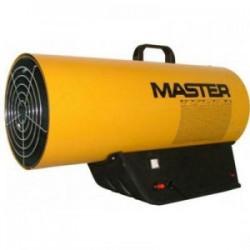 Газовая тепловая пушка Master BLP 53M