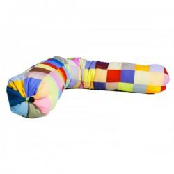 Подушка для беременных Alex MB Валик