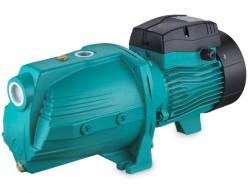 Напорный насос для воды Aquatica Leo 6000/5 Inox