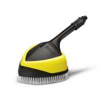 Щетка Power Brush Kärcher WB 150