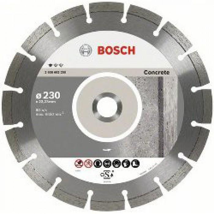 Отрезной диск по бетону купить гладилка для бетона купить иркутск